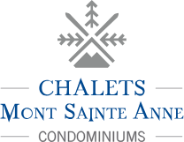 Side deal: Starting from $ 179 for one or two nights accommodation in a condo for 2, 4 or 6 people at Chalets Mont Sainte-Anne (value up to $ 460)