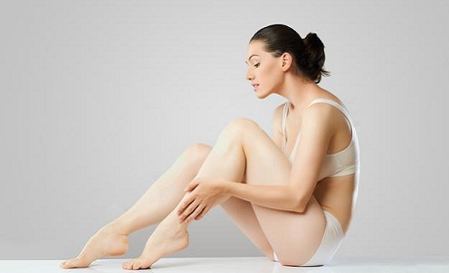 $99 for unlimited IPL hair removal on one region of your body (value up to $99)